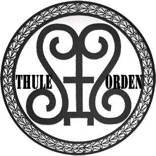 Thule-Orden - Varuna